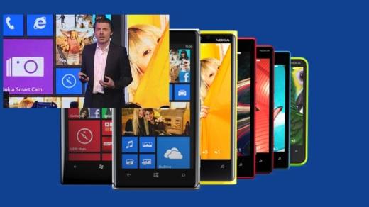Lumia 925 Live (2)