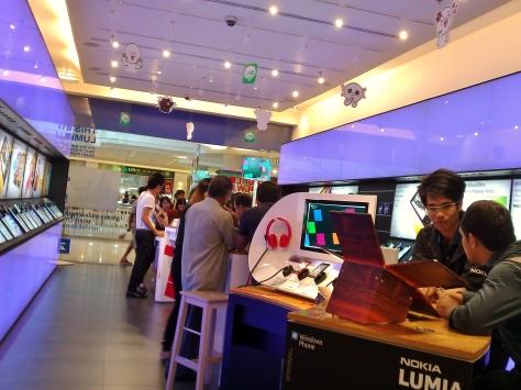 Lumia 925 Live (7)