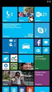 Phablet_StartScreenProductivity_01_thumb_4FE38B04