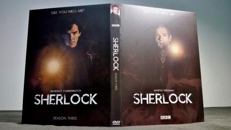 Sherlock (4)