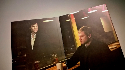 Sherlock (5)