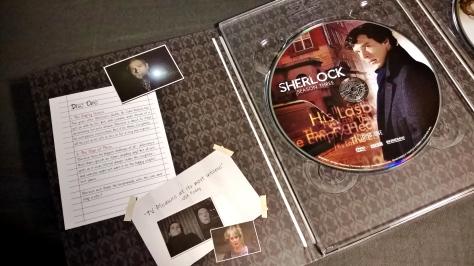 Sherlock (6)