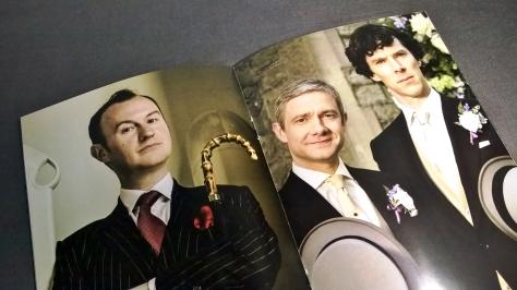 Sherlock (8)