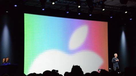 WWDC (2)