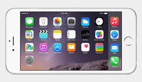 iPhone 6 (51)