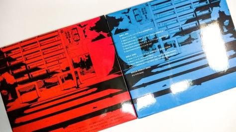 Kagerou Project (7)